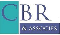 (Français) CBR & ASSOCIES